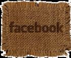 EcoChamber Facebook