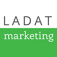 Ladat Online Marketing