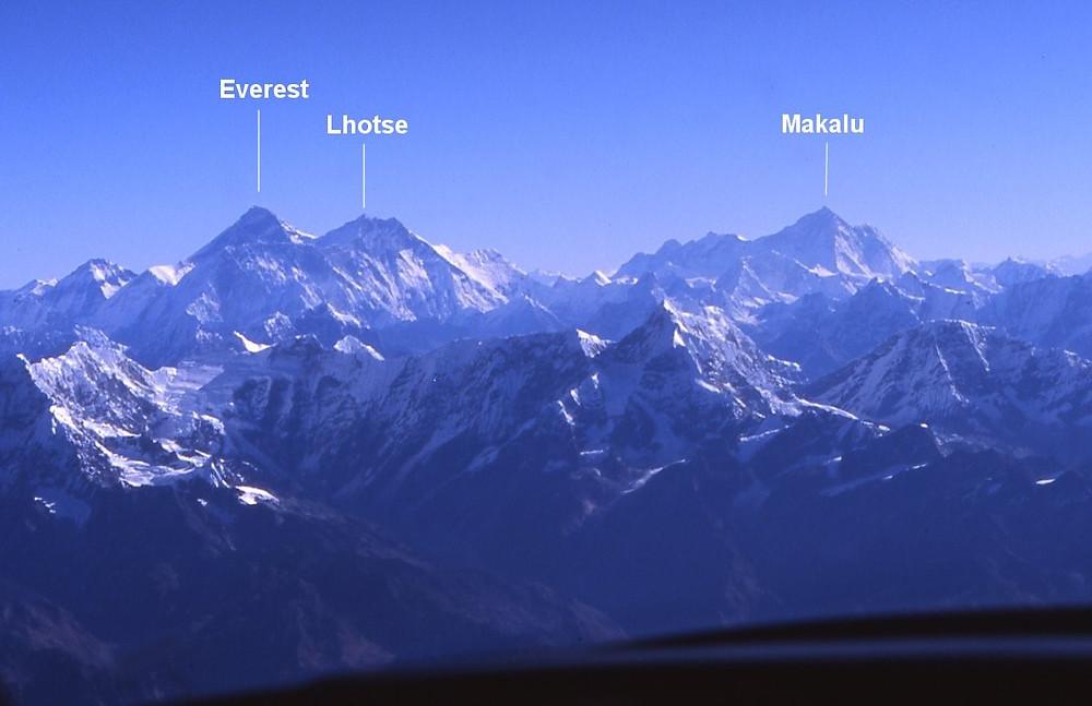 Travel to North India.jpg