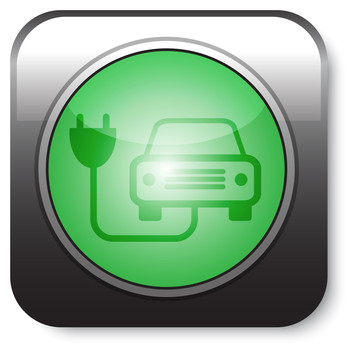 Top Apps to Green Your Commute