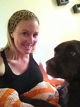Adopt a dog: Makario