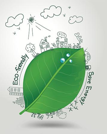 save energy eco friendly.jpg