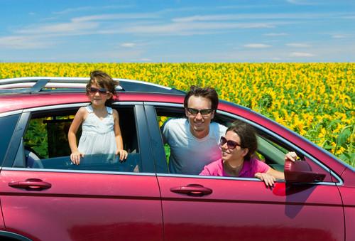 family car.jpg