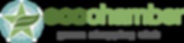 EcoChamber Logo 8-2019.png