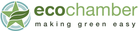 EcoChamber Logo.png