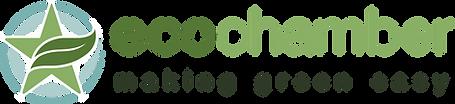EcoChamber Logo.png