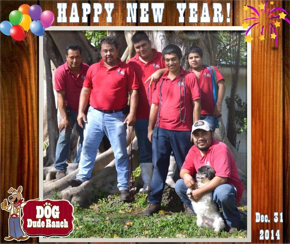 Happy New Year 2014.jpg