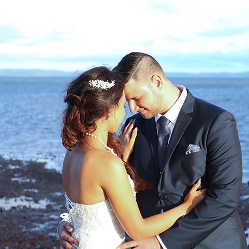 Jose & Stefanie 25 11 17