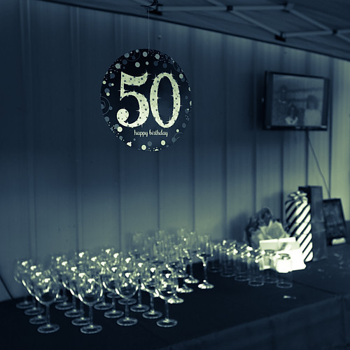 Stacey 50