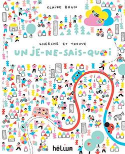 Atelier création de livres, au feutre et posca, couleurs pop !