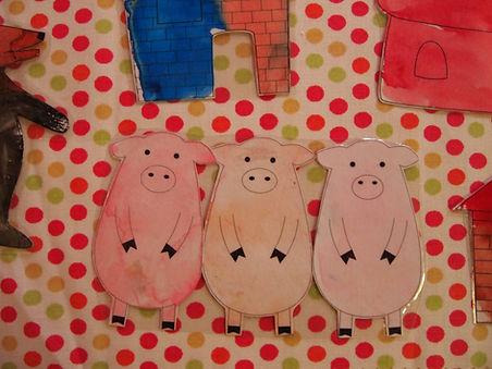 les 3 petits cochons roses.jpg