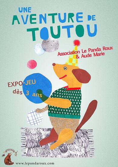 Affiche TOUTOU EXPO.jpg