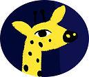 girafe dans rond.jpg