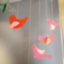 oiseaux de pluie.jpg