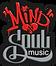 MInd & Soul Logo Cropped.png