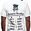 Thumbnail: Family Ties T-Shirt (White)