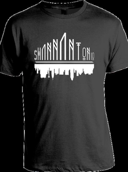Shannantonio T-Shirt