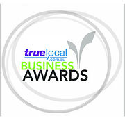 Glebe True Local Business Award