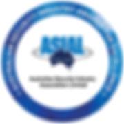 ASIAL Award