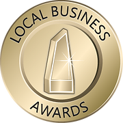 Inner West Local Business Award