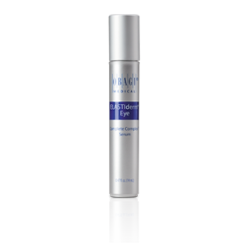 Obagi ELASTIderm® Eye Serum™