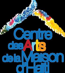 MH_Logo Centre des Arts_FullColor_CMYK.p