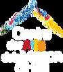 MH_Logo Centre des Arts_AllColor&White.p