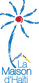 Logo MH.png