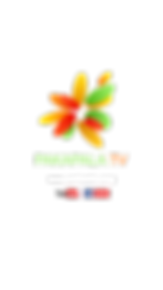 Logo+pakapala TV 2.png