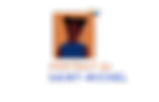 Logo portrait sans fond.PNG