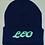 Thumbnail: Leo Zodiac Beanie + free mini reading