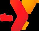long-island-ymca-logo.png