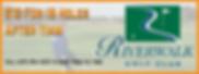 riverwalk banner (1).png
