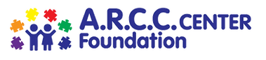 ARCC-Logo_site_retina_1071x243px-modifie