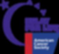 relay life logo 2.png