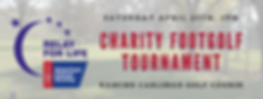 relay life banner (1).png