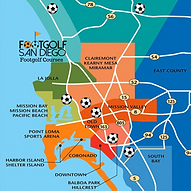 County Footgolf Courses.png