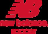 NB soccer logo black.png