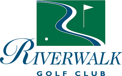 RiverwalkLogo_Final_July2013.png