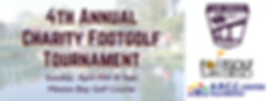 EPL tourney 2020 webpage banner.png
