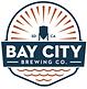 BayCity.png