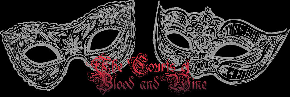 The Courts Banner1.jpg