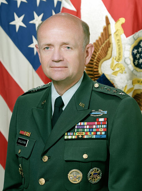 General_Gordon_Sullivan,_official_milita