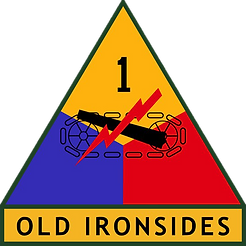 1st armored trans.png