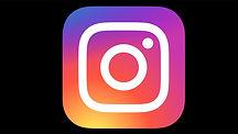 instagram-cronological-order-news-feed.jpg