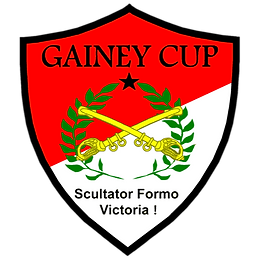 Gainey-Cup-Crest-2.png