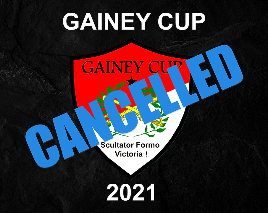 GAINEY CUP BANNERS.jpg