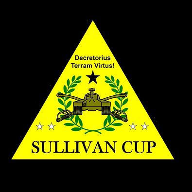 SULLIVAN CUP CLEAN LOGO TRANS.png