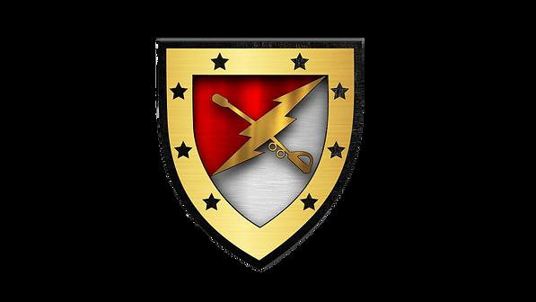316 metal logo TRANS.png
