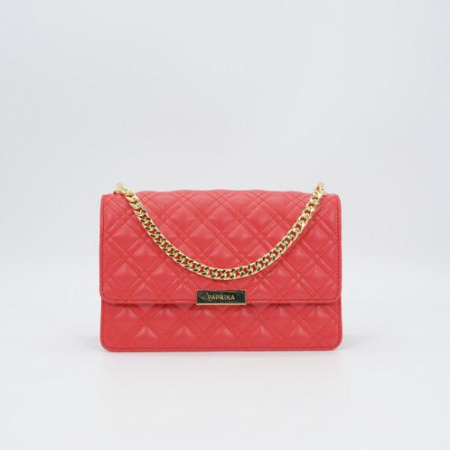 Our essential roomy PPK Crossbody Bag 891e95cf9854e